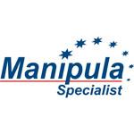 Продукция компании Manipula Specialist
