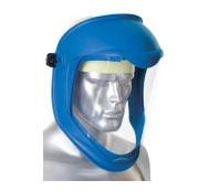 Щитки, маски, комплексные средства защиты