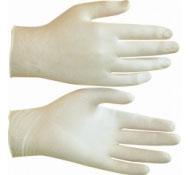 Лабораторные, тонкие перчатки