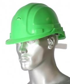 Сведства защиты головы и лица
